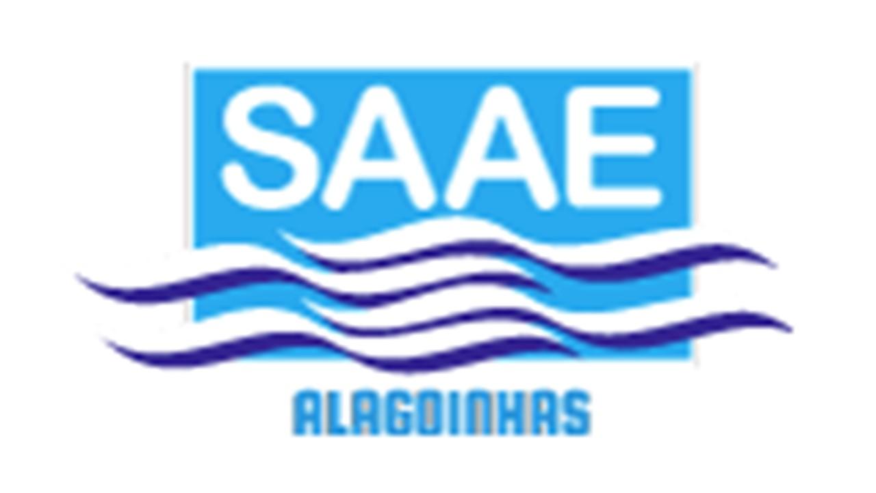 SAAE ALAGOINHAS