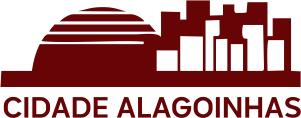 Viação Cidade Alagoinhas