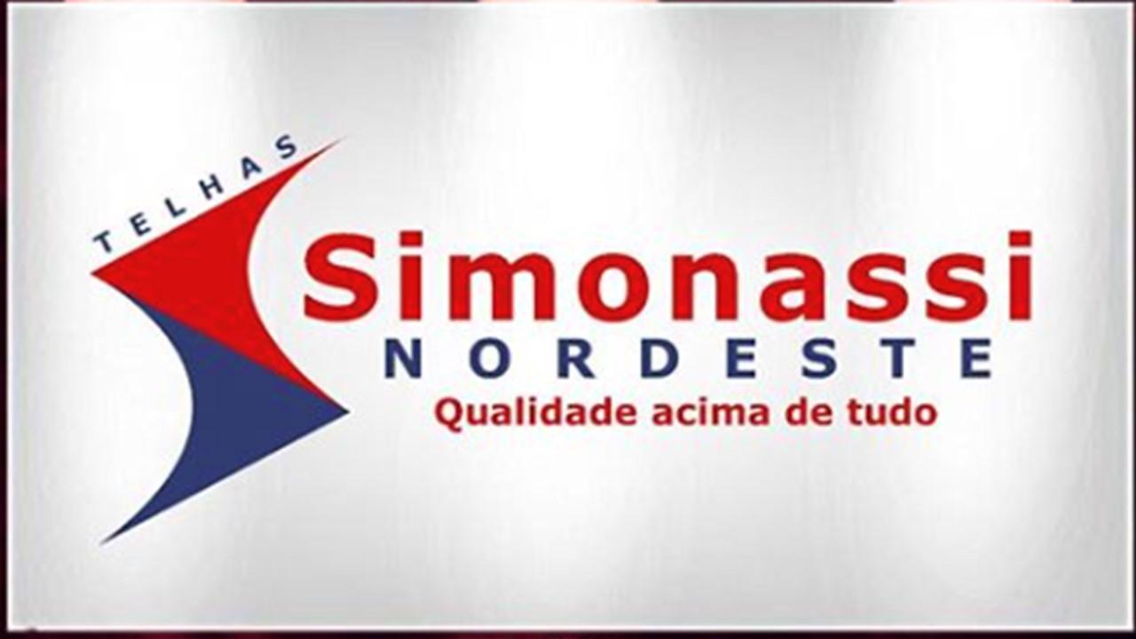Simonassi  Nordeste