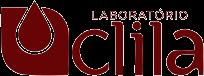 Laboratório Clila