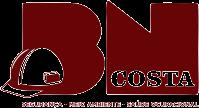 BN Costa