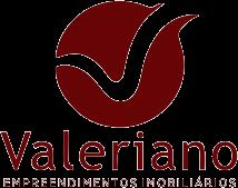 Valeriano Empreendedorismo Imobiliário