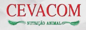 CEVACON