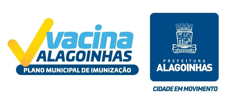 Vacina Alagoinhas