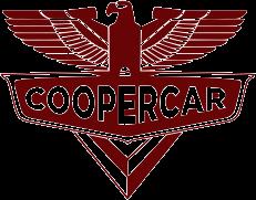 Coopercar