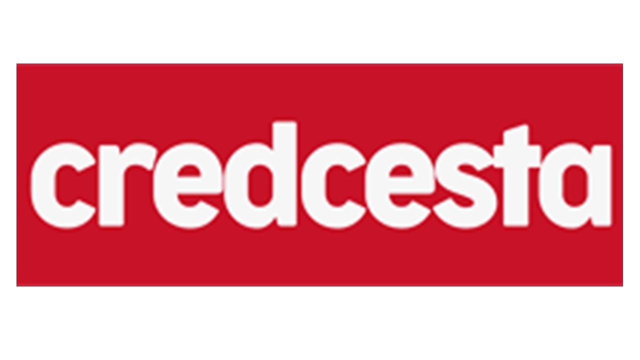 CREDCESTA