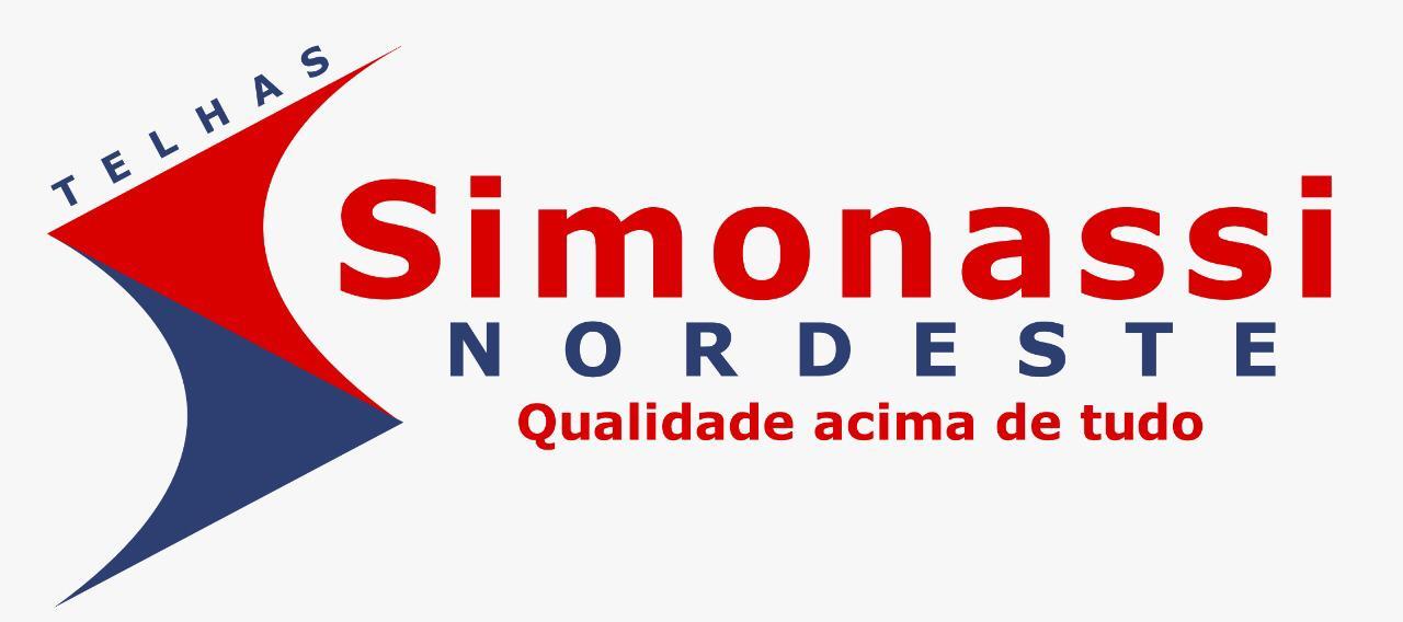 Simonassi